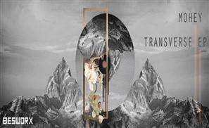 Mohey: Transverse by Besworx