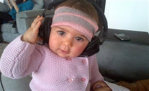 7 High Tech Baby Gadgets You Can Find In Egypt