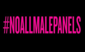 #NoAllMalePanels: Muslim Women Are Taking To Twitter To Object