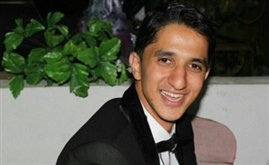 Alexandrian Groom Allegedly Kidnapped On His Wedding Day
