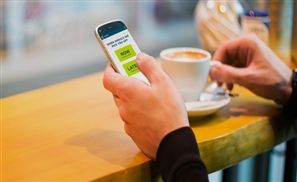 Careem Receives US $60 Million In Funding For Planned MENA Expansion