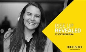 Stacey Ferreira:  Are Millenials Really Screwed?