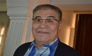 Actor Said Tarabiq Pronounced Dead At Age 74