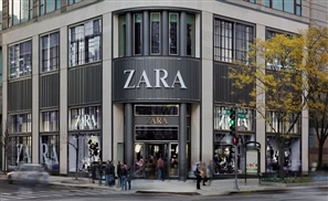 Zara Paris Denies Entry To Woman In Hijab