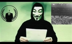 Anonymous Releases Guides On How To Attack ISIS From Home