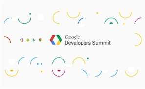 Google Developer Summit Is Coming To Cairo
