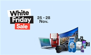 7 Awesome Finds At Souq.com's White Friday Sale