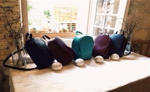 Haj Bags: Where Style Meets Practicality