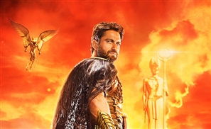 Makers Of 'Gods Of Egypt' Apologize For Terrible Casting Before Film's Release