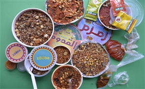 CairoScene Reviews 8 Of Egypt's Most Famous Koshary Places