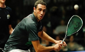 6 National Squash Teams Withdraw From World Squash Championship In Cairo