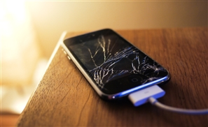 How to Fix Your Broken iPhone in Less Than 60 Minutes in Egypt