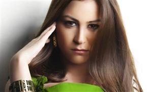 Menna Shalabi Wins Best Actress at Dubai International Film Festival