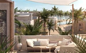 El Gouna Finally Has Beachfront Housing - Say Hello To Mangroovy