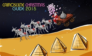Christmas Guide 2015