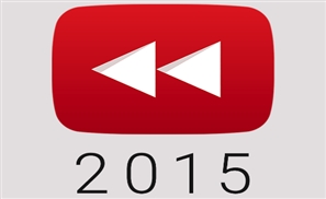 Egyptian Comedian Shady Sorour Among Arab World's Top 10 YouTube Videos Of 2015