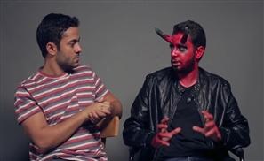 Tameem Younis Deals With The Devil In Raseeni Episode 8
