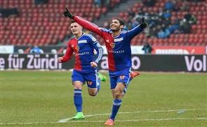 Egyptian Footballer El Nenny To Join Arsenal
