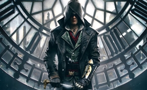 New Assassin's Creed To Be Set In Ancient Egypt