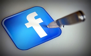 Egyptian Man Stabs Wife 17 Times For Loving Facebook More Than Him