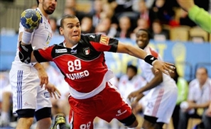 Egypt to Host The African Handball Nations Championship