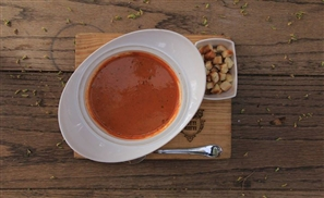 7 Best Spots To Get Soup In Maadi
