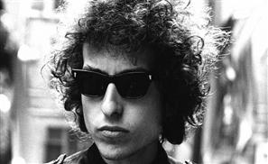 Bob Dylan Tribute At CJC To Ignite Folk Spirit