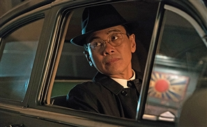 The Man In The High Castle: Episodes 9 and 10