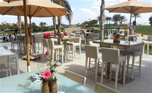 Thinking About Syria: Brunch 4 A Cause Launches at Palm Hills