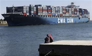 Presidential Decree Set To Raise Tariffs On Imports