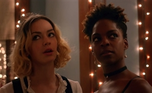 VIDEO: Nike's Hilarious Original Series Margot vs Lily Empowers Women to Get Fit
