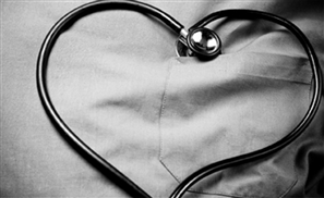 The Truth About Women's Heart Health