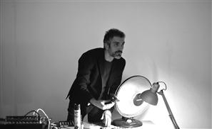 Italian Artist Claudio Curciotti's 'Hands on Synesthesia' Multi-Sensory Show