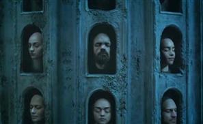 Game of Thrones Season 6 Trailer Features Familiar Faces
