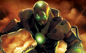7 Game Franchises That Should Just Die Already