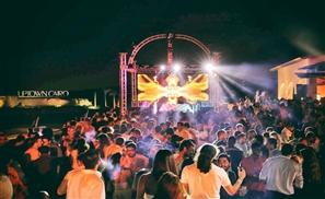 Back2Basics Celebrates Its Third Year With Three Big Parties