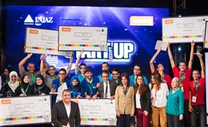 Game Your Way to Crowdfunding As INJAZ And Tennra Team Up For Startup 2016
