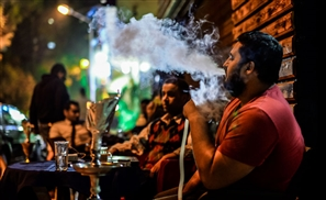 9 Reasons Why Egyptian Dudes Prefer An Ahwa To A Café