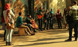 Ready For An Evening of Musical Fun In Korba?