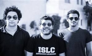 Single Review: 'Msh Ensan Tabe'y' By Rassef L'bkaria