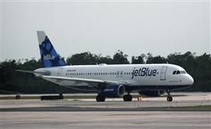 Two Muslim Women Kicked Off JetBlue Flight for 'Staring' at Flight Attendant