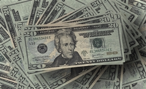 Egypt Devalues Pound to 8.95 Against U.S. Dollar
