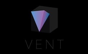 Vent Podcast 2.0 Vol.1, Mixed by Zuli