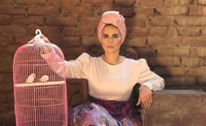 "Hijabi Fashion and the ""Enslavement of Women"""