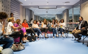 The Mommy Hub: A Haven For New And Expecting Mothers