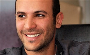 Mohamed Diab's 'Clash' Only Egyptian Film Selected For 69th Cannes Film Festival