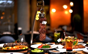 7 Of The Best Restaurants In 6th Of October City