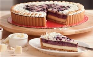 Lemony's Cheesecakes: Homemade Drool-Worthy Dessert