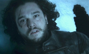 Everything Is Sunshine and Rainbows In Game of Thrones Season 6 Episode 1