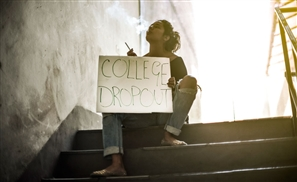 7 Things College Dropouts in Egypt Are Tired of Hearing